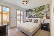 SAINT-TROPEZ CENTRE - Magnifique appartement de standing neuf - photo5