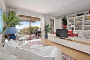 Beaulieu-sur-Mer - Apartment with vast terrace and sea view - photo3