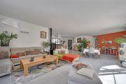Close Uzès : Superb contemporary villa - photo4
