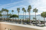 Cannes - Croisette - Beautiful sea view - photo2