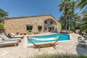 Mougins - Propriété de style provençal - photo9