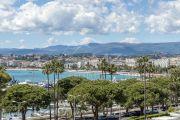 Канны - Порт Канто - Апартаменты с видом на море - photo2