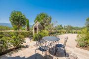 Очарование - комфорт и прекрасная обстановка в этом красивом доме в Горде - photo5
