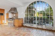 Proche Nice - Villa d'exception - photo8