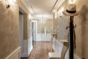 Cannes - Croisette - Apartment in a recent residence - photo9