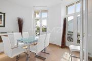 Cannes - Croisette - Exceptional apartment - photo5