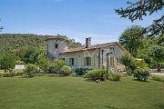 Close to Saint-Paul-de-Vence - Charming property - photo3