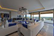 Saint-Tropez - Superbe villa avec vue mer - photo6