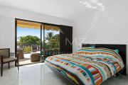 Cannes - Californie - Apartment with a beautiful sea view - photo7