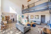 Maussane - Exceptional real estate complex - photo4