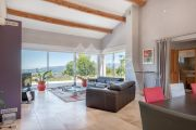 Close to Aix-en-Provence - Property with panoramic view - photo4