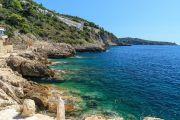 Nice - Cap de Nice - Contemporary waterfront villa - photo7