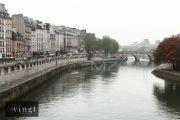 Saint Germain des Pres Faubourg Reception - photo27