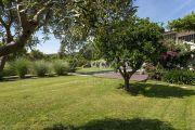 Close to Saint-Tropez - New architect villa - photo2
