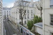 7-е место в Париже - Исключительный отдых на земле - photo1