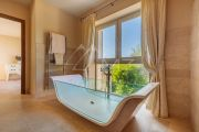 Les Baux de Provence - Exceptional property with panoramic views - photo9