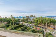 Cannes - Croisette - Port Canto - photo3