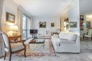 Aix-en-Provence - Belle maison de caractère - photo2