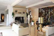 L'Isle-sur-la-Sorgue - Belle maison de vacances avec court de tennis - photo7