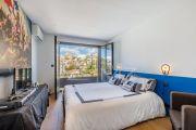 Marseille 7ème - Roucas Blanc -  Magnificent contemporary house - photo10