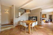 Рядом с Экс-ан-Провансом - Великолепный дом в доминирующем положении - photo6