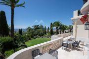 Канны - Калифорни - Квартира в резиденции в стиле буржуа - photo1