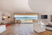 Grimaud  - Villa with panoramic sea view - photo1