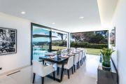 Ramatuelle - Villa contemporaine d'exception - photo5
