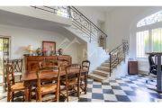 Nice - Cimiez - Duplex apartment in a Castle - photo5