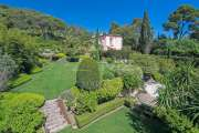 Cannes - Californie - Belle Epoque Property - photo5