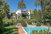Cannes - Charmante villa avec vue mer - photo10