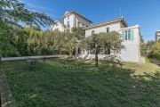 Close to Cannes - Le Cannet - Villa Art Deco from the 50s renovated - photo7