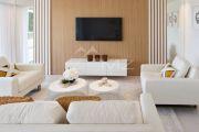 Канны - Калифорни - Отремонтированная квартира в небольшой резиденции - photo3