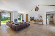 Saint-Tropez - Belle villa moderne au calme - photo7