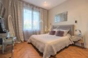 Cannes - Croisette - Apartment - photo16