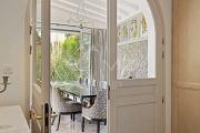 Saint Jean Cap Ferrat - Beautiful property comprising 2 villas - photo8