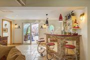 Proche Aix-en-Provence - Belle propriété au calme absolu - photo5