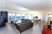 Villefranche-sur-Mer - Appartement-villa avec superbe vue mer - photo3