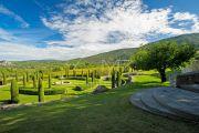 Bonnieux - Bastide avec vue panoramique - photo6