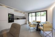 Saint-Tropez - Center - Apartment 3 rooms with terrace - photo5