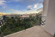 Cannes - Close to Croisette - Sea view apartment - photo12