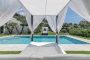 Villefranche-sur-Mer - Superbe villa contemporaine - photo9