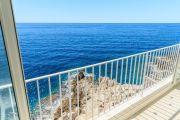 Nice - Cap de Nice - Contemporary waterfront villa - photo6