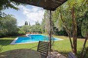 Nice - Villa provençale - photo12