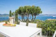 Charmante villa provençale avec vue incroyable - photo5