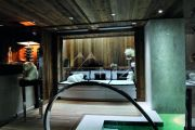 Courchevel 1850 - Chalet exclusif - photo15