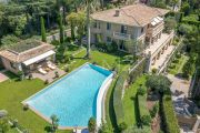 Cannes - Californie - Master property - Panoramic sea views - photo2
