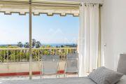Cannes - Californie - Petite résidence au calme - photo5