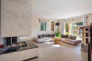 Proche Aix-en-Provence - Belle maison moderne - photo3