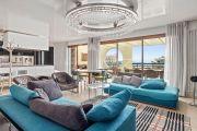 Exclusive Property Rooftop villa  - Cannes Croisette - Sole agent - photo6
